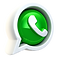 3D-WhatsApp-logo-transparent-background-PNG.png