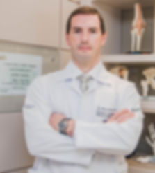 Dr. Elia Marclo Batista da Silva