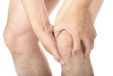 Quais os avanços do tratamento das lesões condrais e osteocondrais?