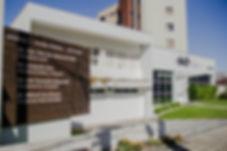 Dr. Elias Marcelo - Imo Ortopedia