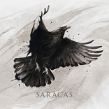 Saracas (2015)