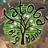 Constantly Chasing | Jatoba Latin Big Band