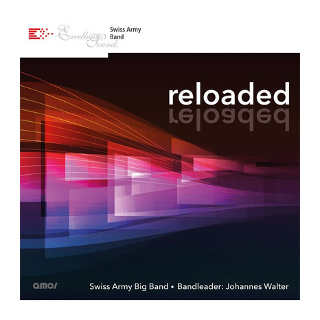 reloaded (2013, AMOS)