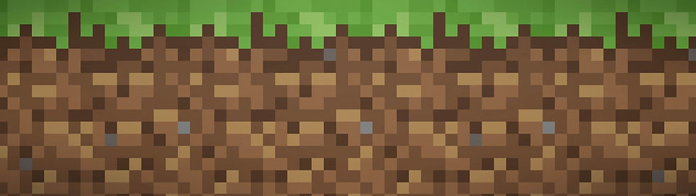 minecraft-blocks-dual-monitor-wallpaper.jpg