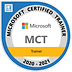 MCT-Microsoft_Certified_Trainer.png