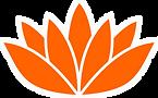 Flor de loto primaestetica.png