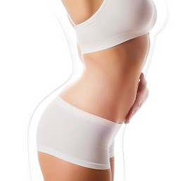 cirugia plastica corporal.png