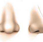 cambio para tu nariz.png