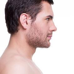 nariz hombre.jpg
