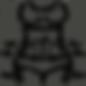 abdomen icono.png