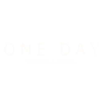 LOGO ONE DAY BLANC.png