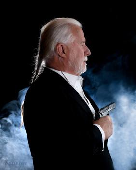 Ken Bond 3 w WM.jpg
