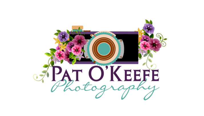 LOGO Pat O'Keefe Photography PNG.png