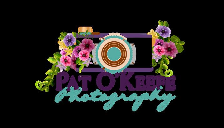 LOGO Pat O'Keefe Photography PNG.png