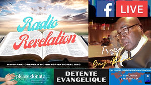 REVELATION DETENTE EVANGELIQUE.jpg