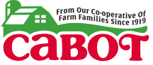 Cabot cheese vermont new hampshire