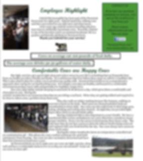 Newmont Spring 2016 Newsletter Back.jpg
