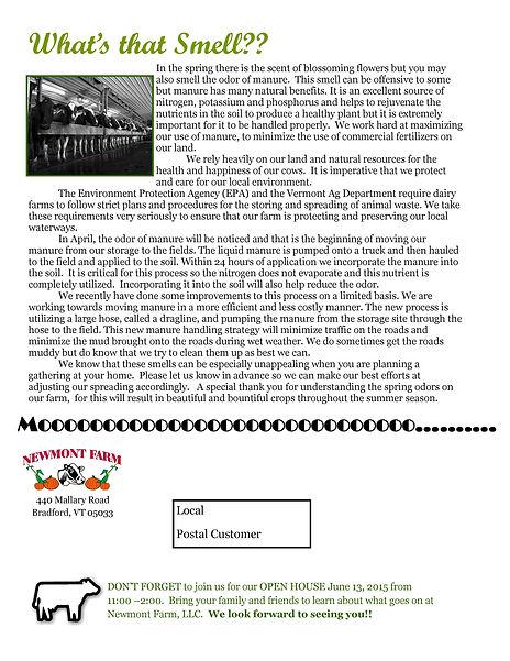 Newmont Spring Newsletter Page 2.jpg