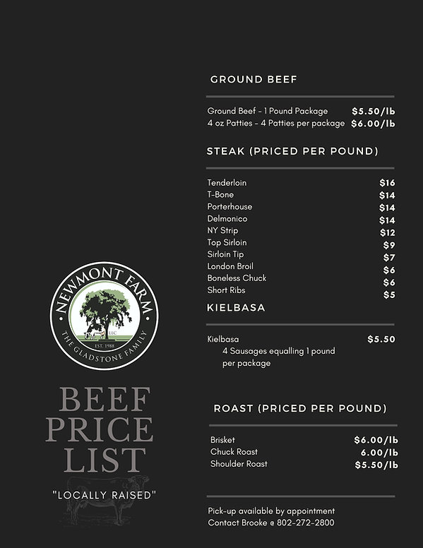 Beef Price List.jpg
