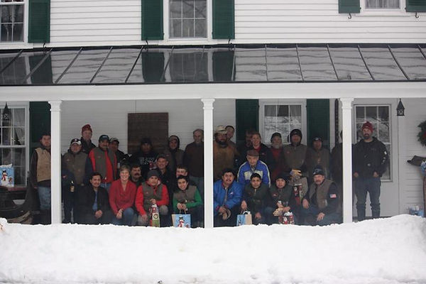Farm Employees 2014