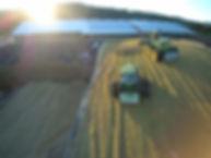 pacin corn vermont agriculture