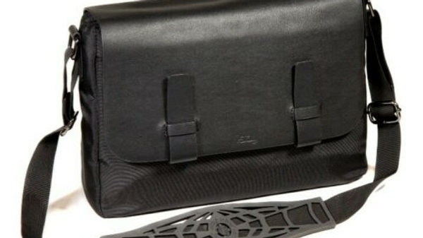 i-stay Tablet Messenger Bag 10.1 great for university or college even school 👌