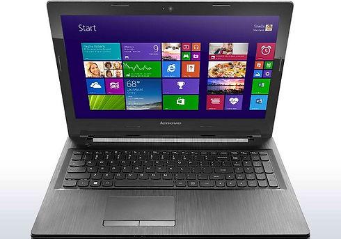 Lenovo-G50-30-Laptop.jpg