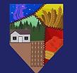 wix logo2.png