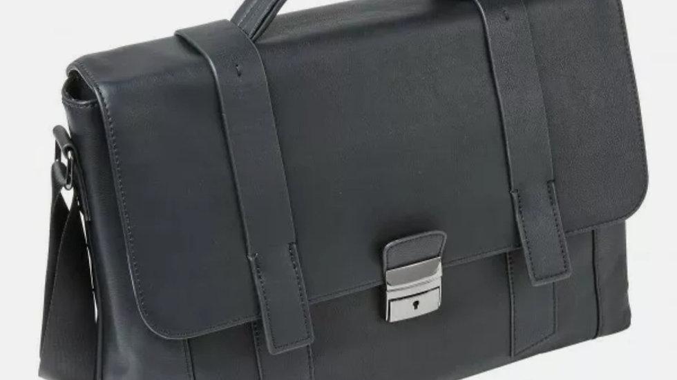 Lockable laptop bag RRP was £49.99