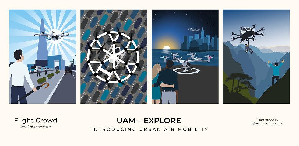 UAM Explore Posters – Landscape.jpg
