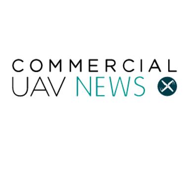 CommercialUAVNews.png
