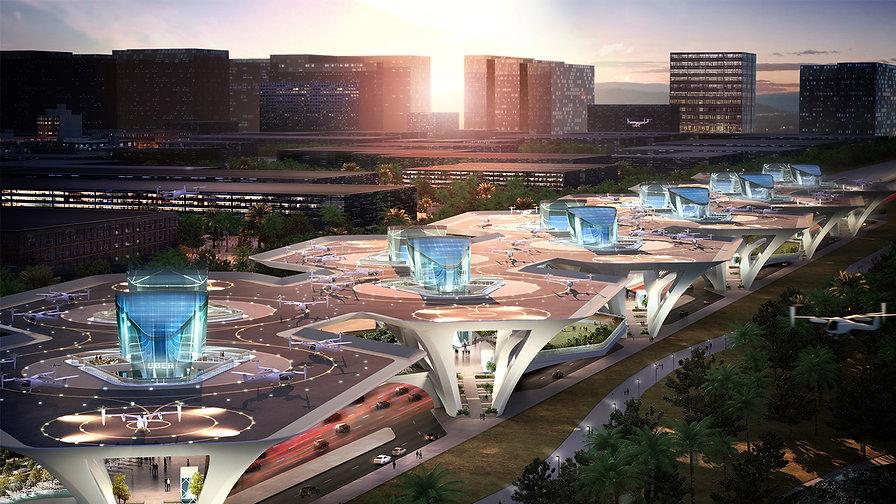uber-skyports-news-technology-architectu
