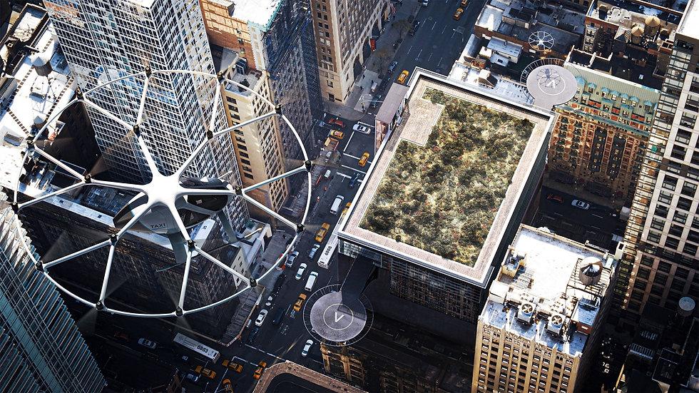 AirTaxi_Klein-1920x1080.jpg