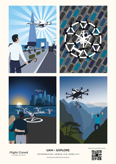 UAM Explore Posters.jpg