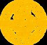 Logo-Bigger-156206.png