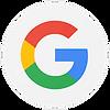 testimonials-google-Image-135719.png