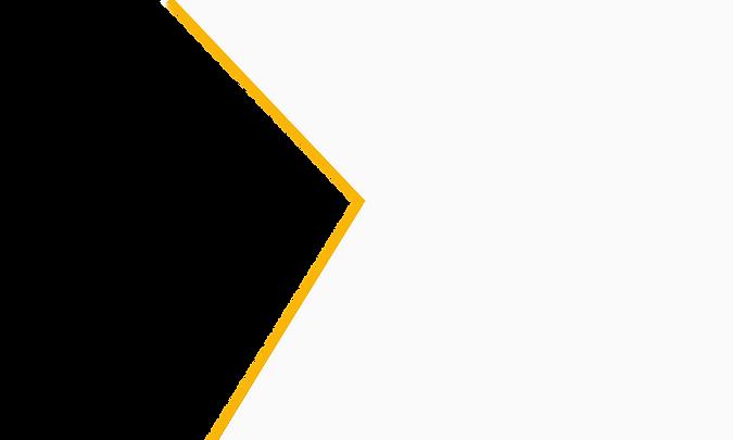right-arrow-fafafa.png