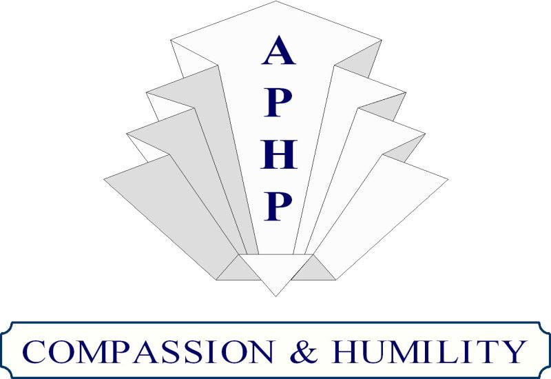 APHPlogo