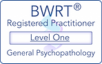 BWRT-Logo-Level_1-300x186.png