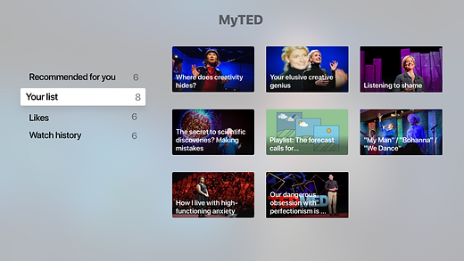 MyTED.png