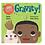 Thumbnail: Baby loves book range