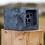 Thumbnail: Bee block - small