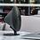 Thumbnail: Gingko Mini Halo Speaker