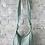 Thumbnail: Aura Que Gyani  cross body everyday bag