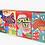 Thumbnail: Variety Snap Games -