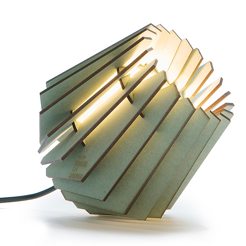 Mini Spot lamp