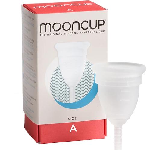 Mooncup - Size A