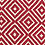 Thumbnail: Recycled cotton rug 60x 90