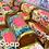 Thumbnail: Arthouse unlimited tubular soap