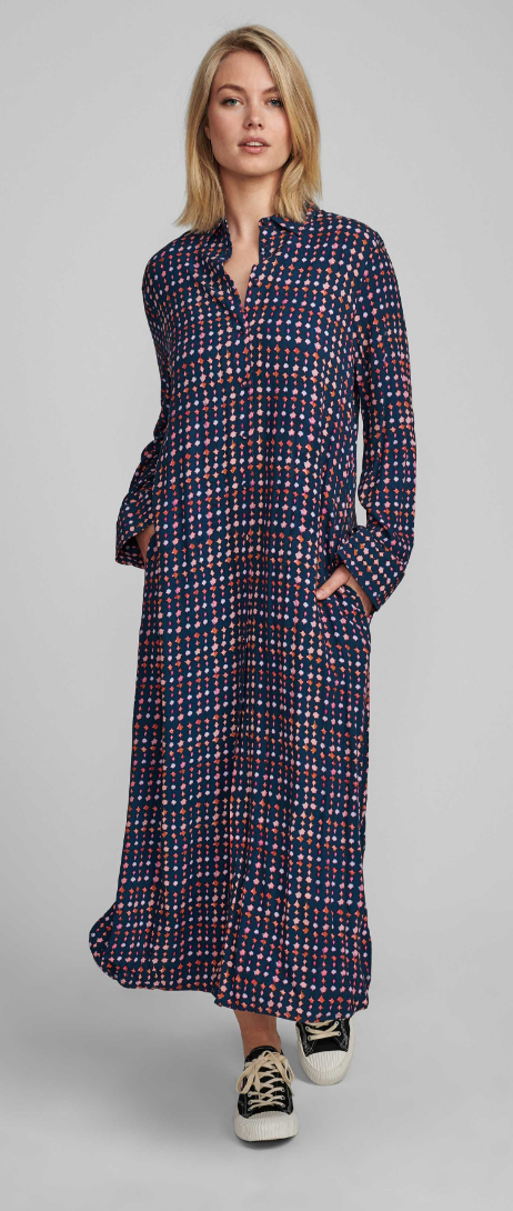 numph nubalia dress.png